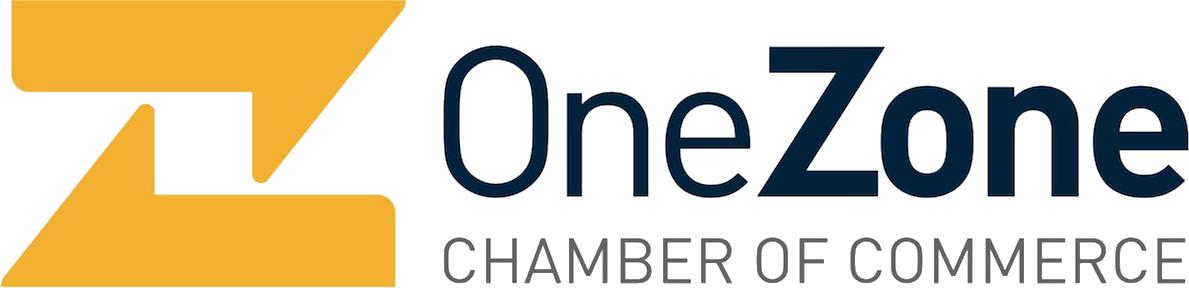 OneZone Chamber